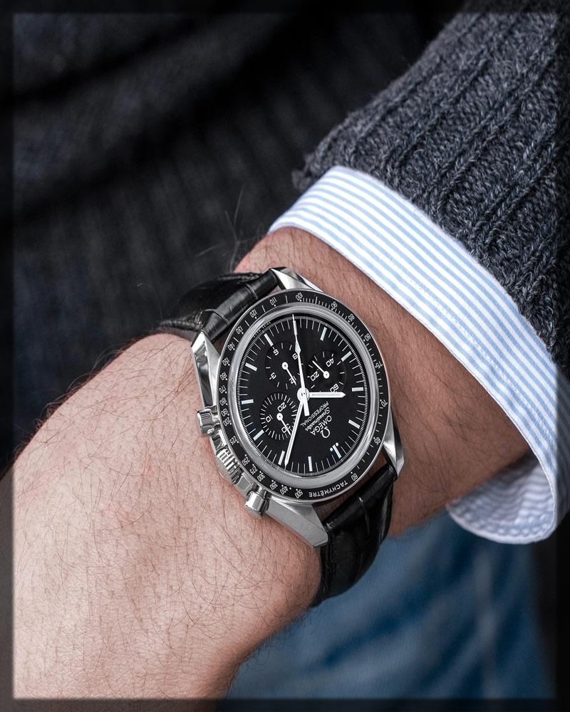 omega speedmaster Watches For Men