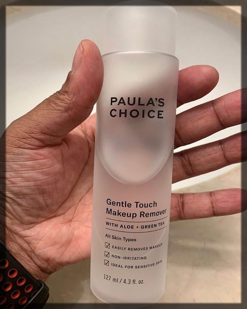 Best Makeup Remover Brands
