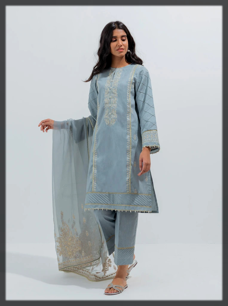 striking beechtree winter collection for women