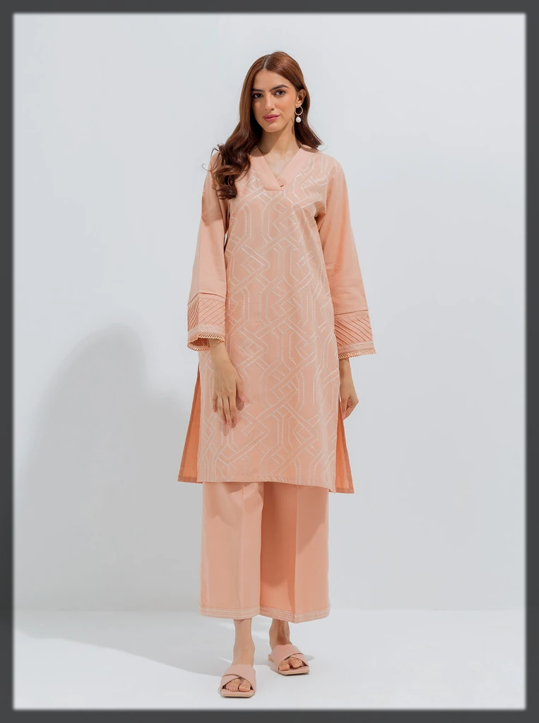 stunning beechtree winter collection for women