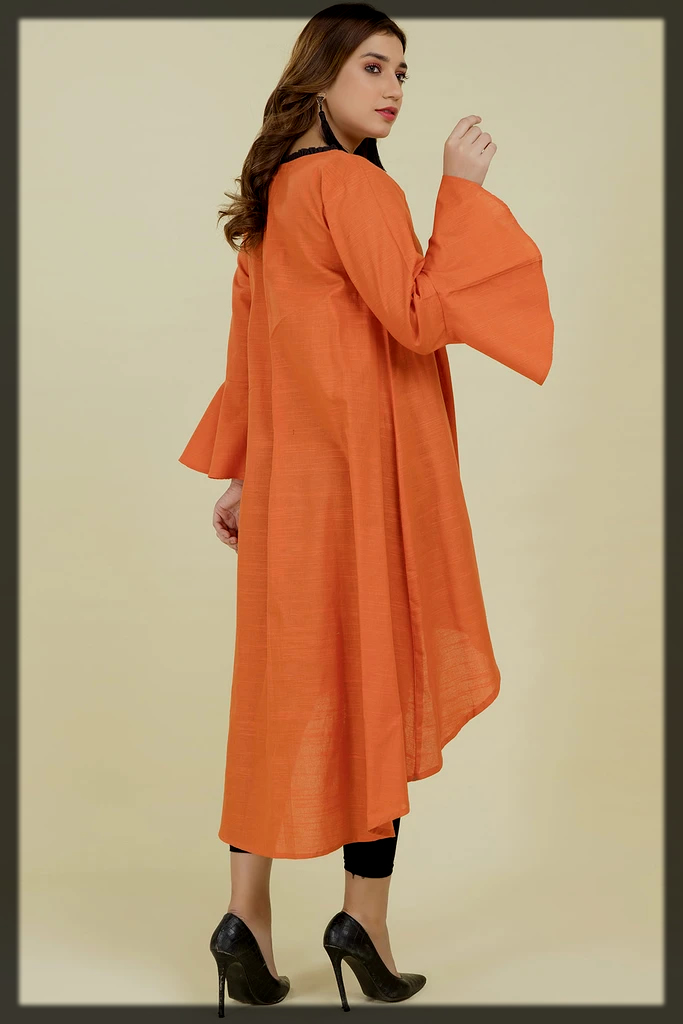 warda winter collection for ladies