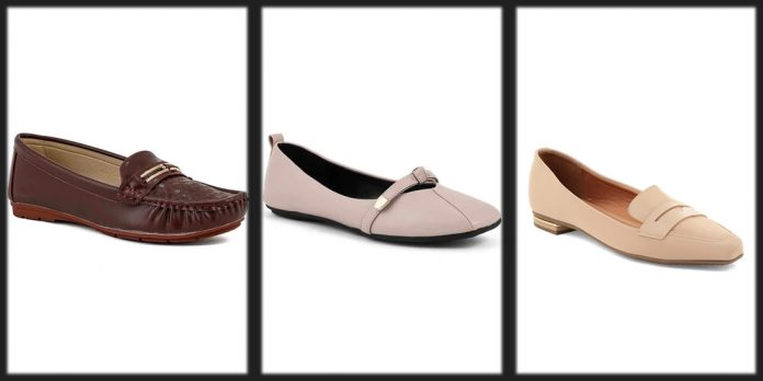 Insignia Shoes Winter Collection
