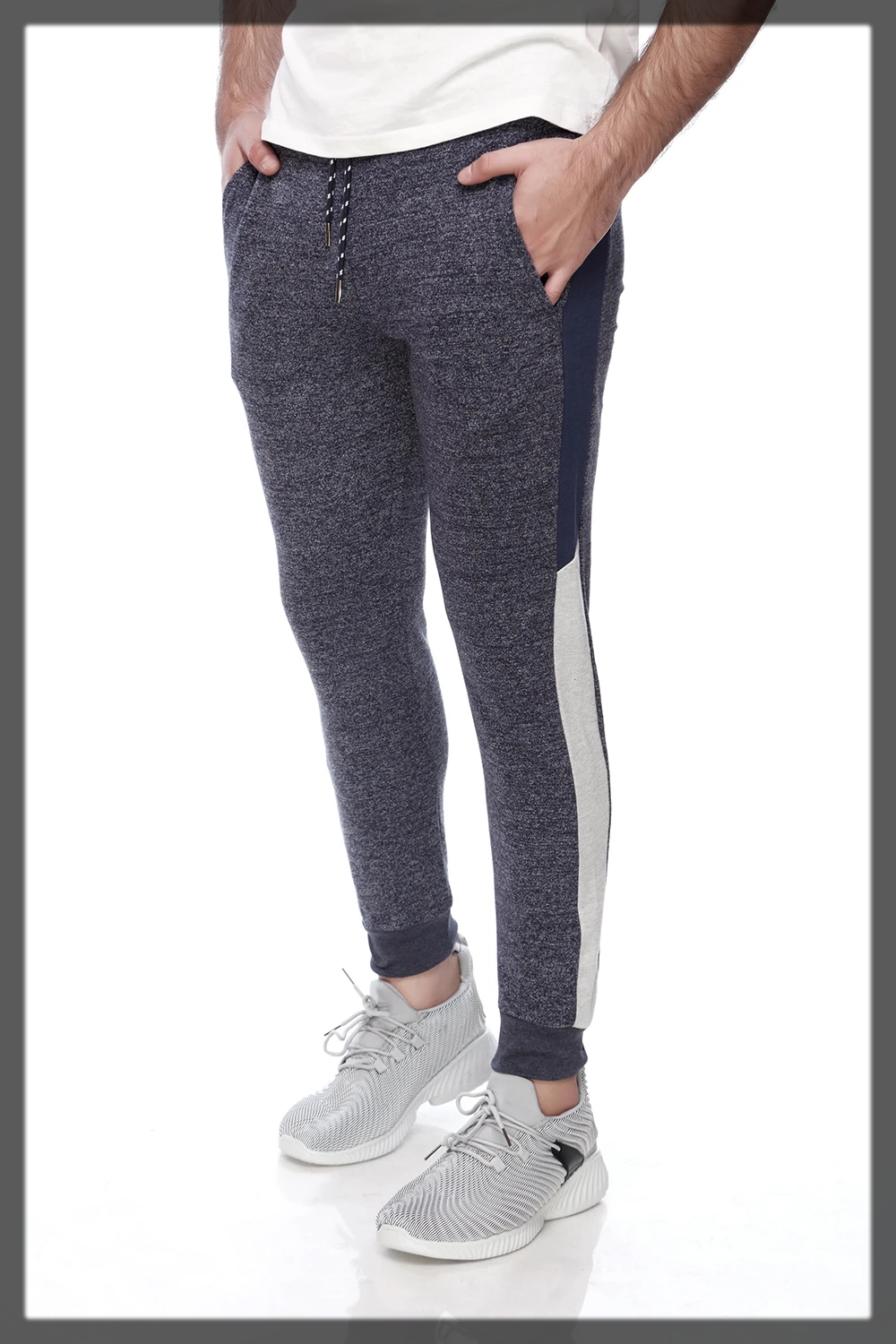Jogging Pants Collection