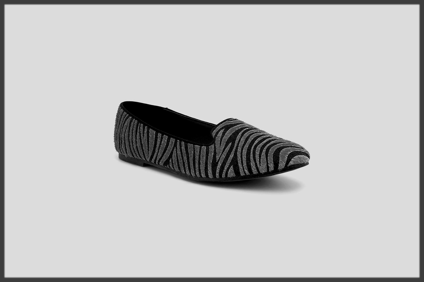 Servis Shoes Winter Collection for Women