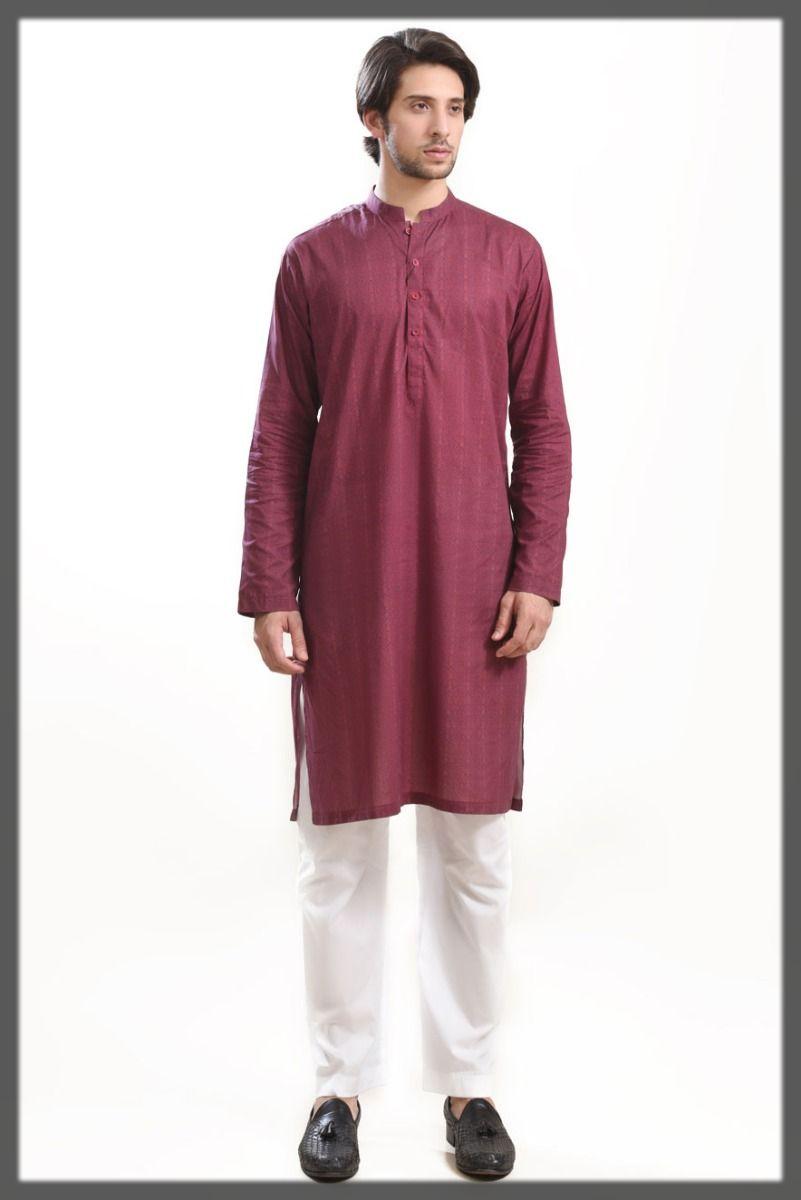 chic kurta collection
