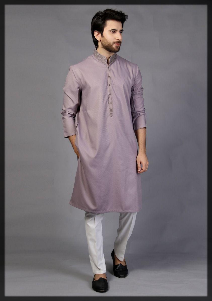 chic man wear kurta collection