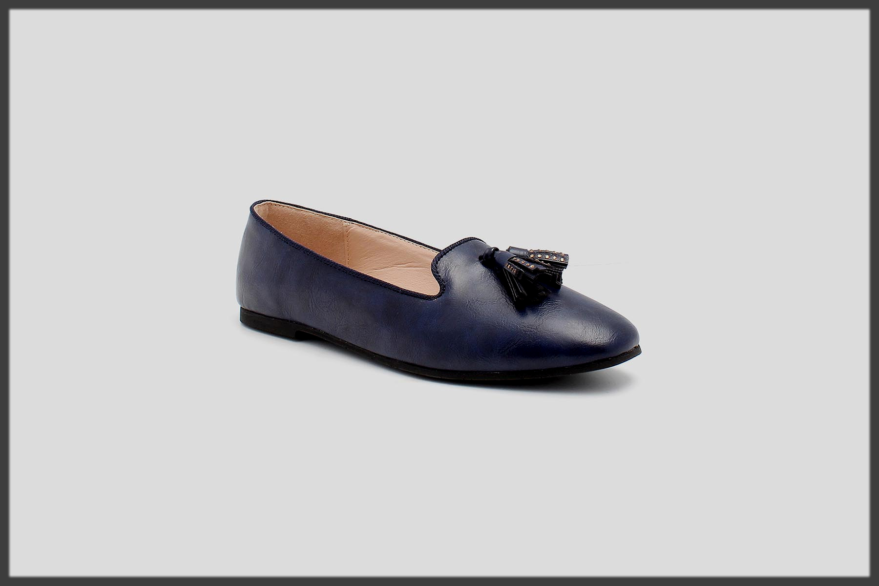 classy Servis Shoes Winter Collection