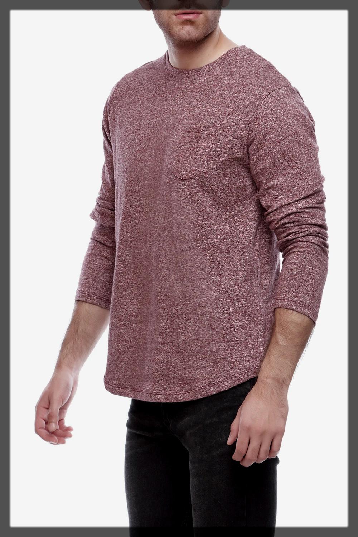 classy winter sweatshirts