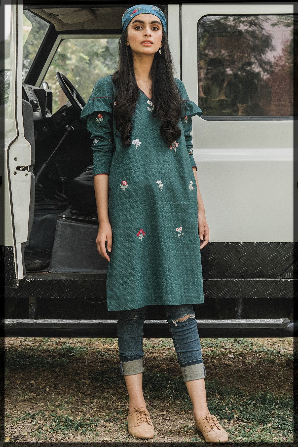 khaddar winter suit for teens