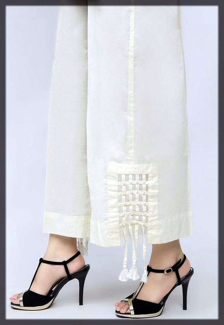 modest poncha style for women