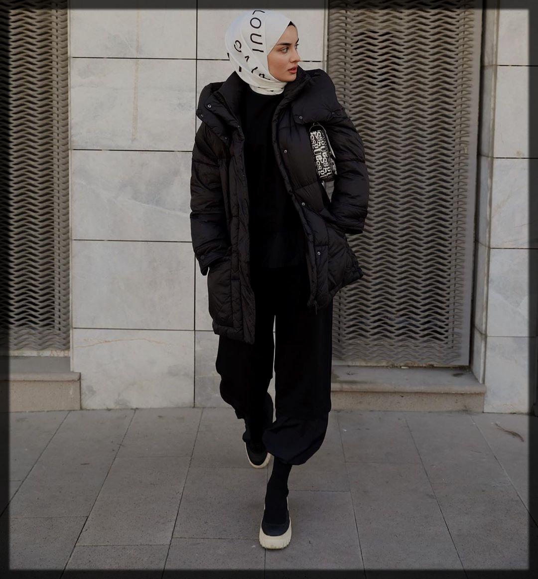 trendy hijjab ideas for women