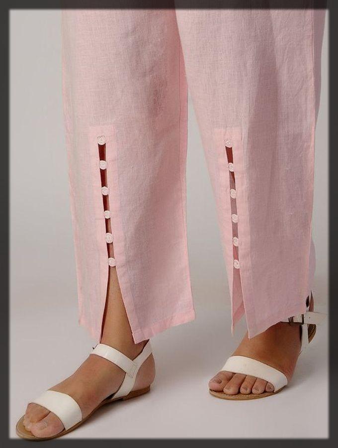 trendy poncha designs