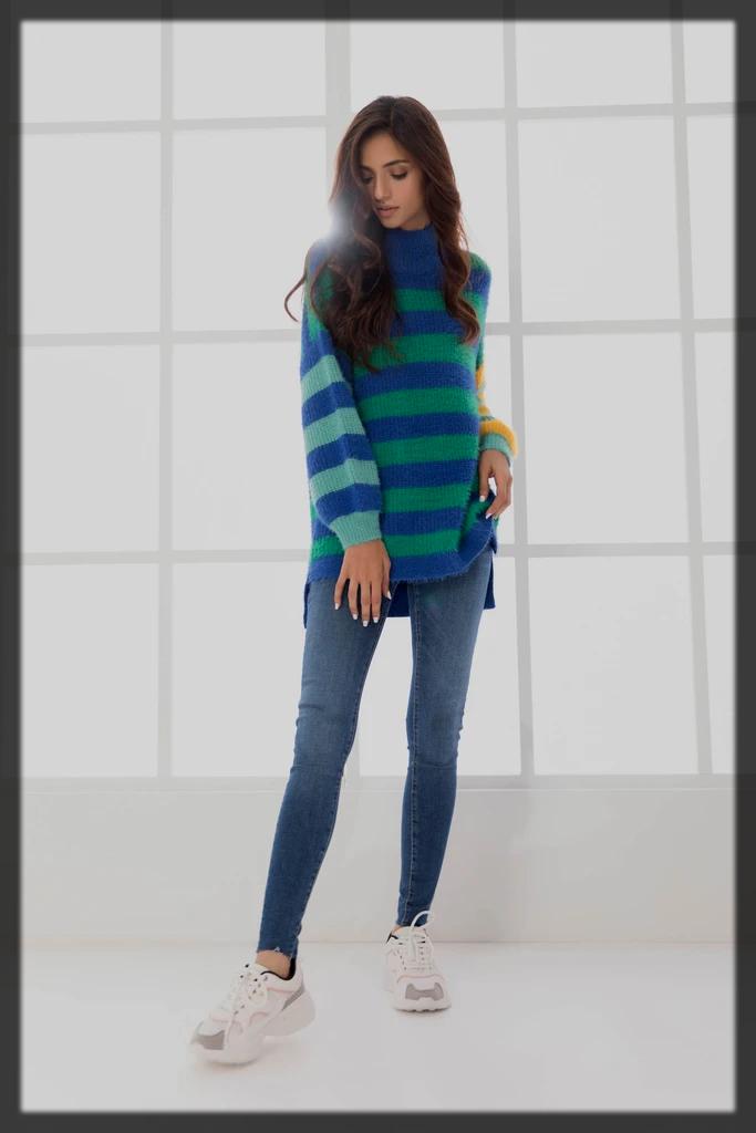 Best Winter Sweaters for Women