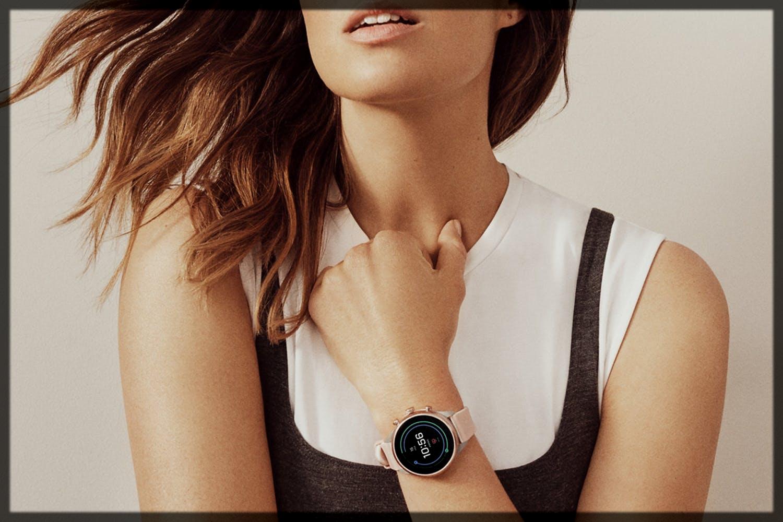 Smart Watch trends