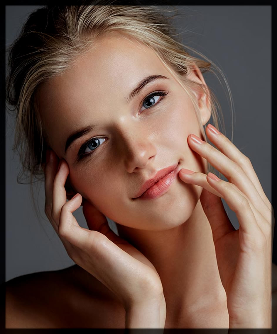 Useful Skin Care Tips for eid