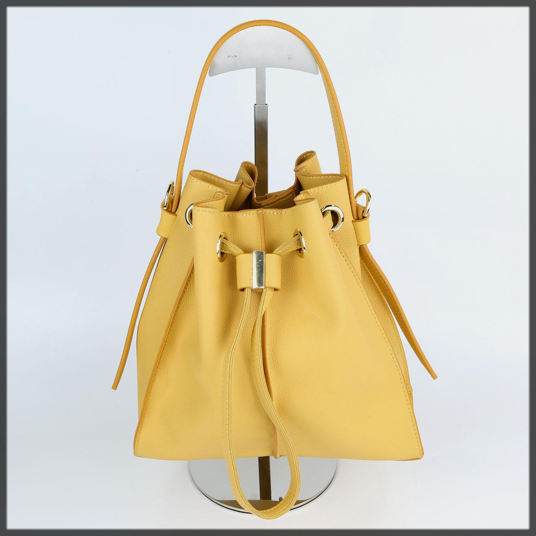 bucket bag Eid Fashion Trends