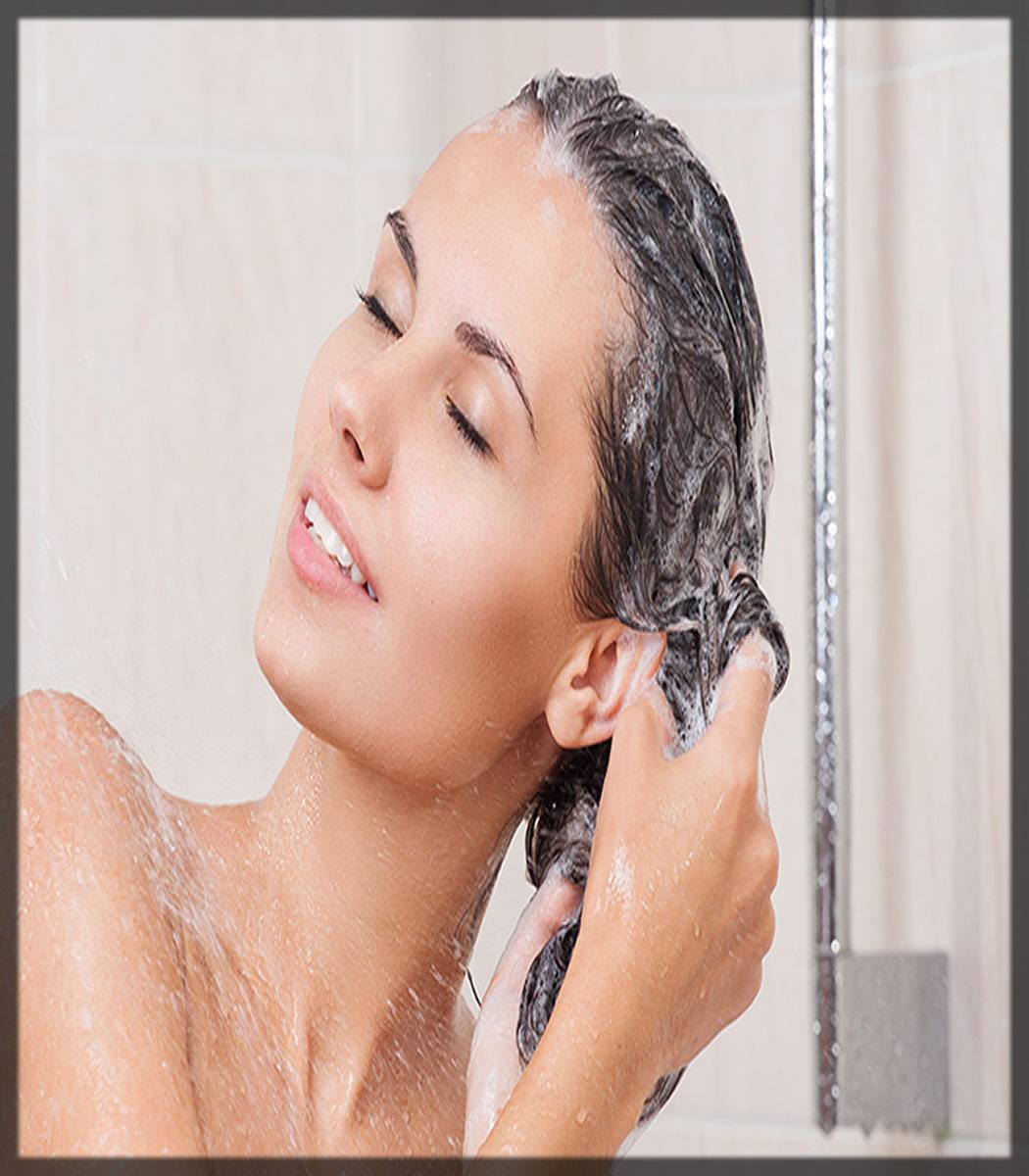 How To Do Keratin Treatment