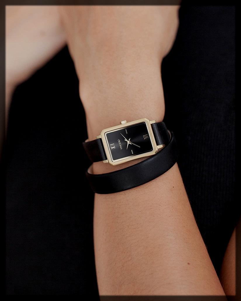 strap watch eid fashion trends
