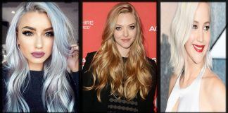 13 Perfect Hair Colors for Winter | Fall Hair Shade Trends & Ideas [2021]