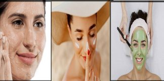Best Bridal Skincare Routine for Flawless Skin - 15 Essential Tips to Follow