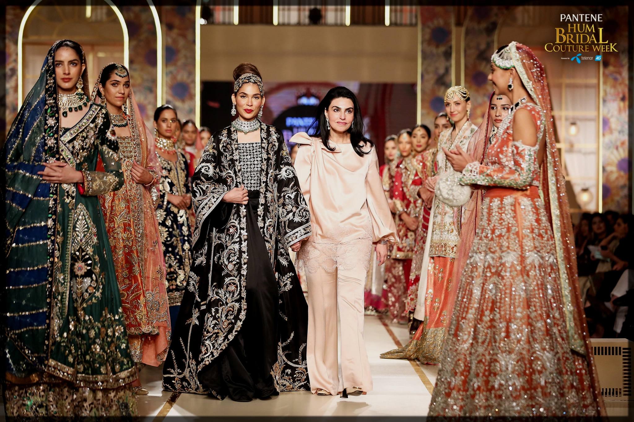 Sable Vogue Mussarat Sultana catalog