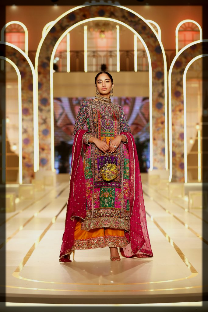 luxury hairs bridal collection