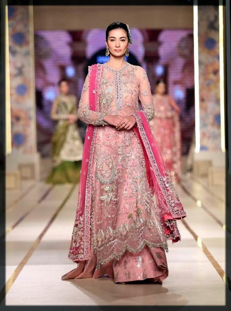 zaha luxury collection
