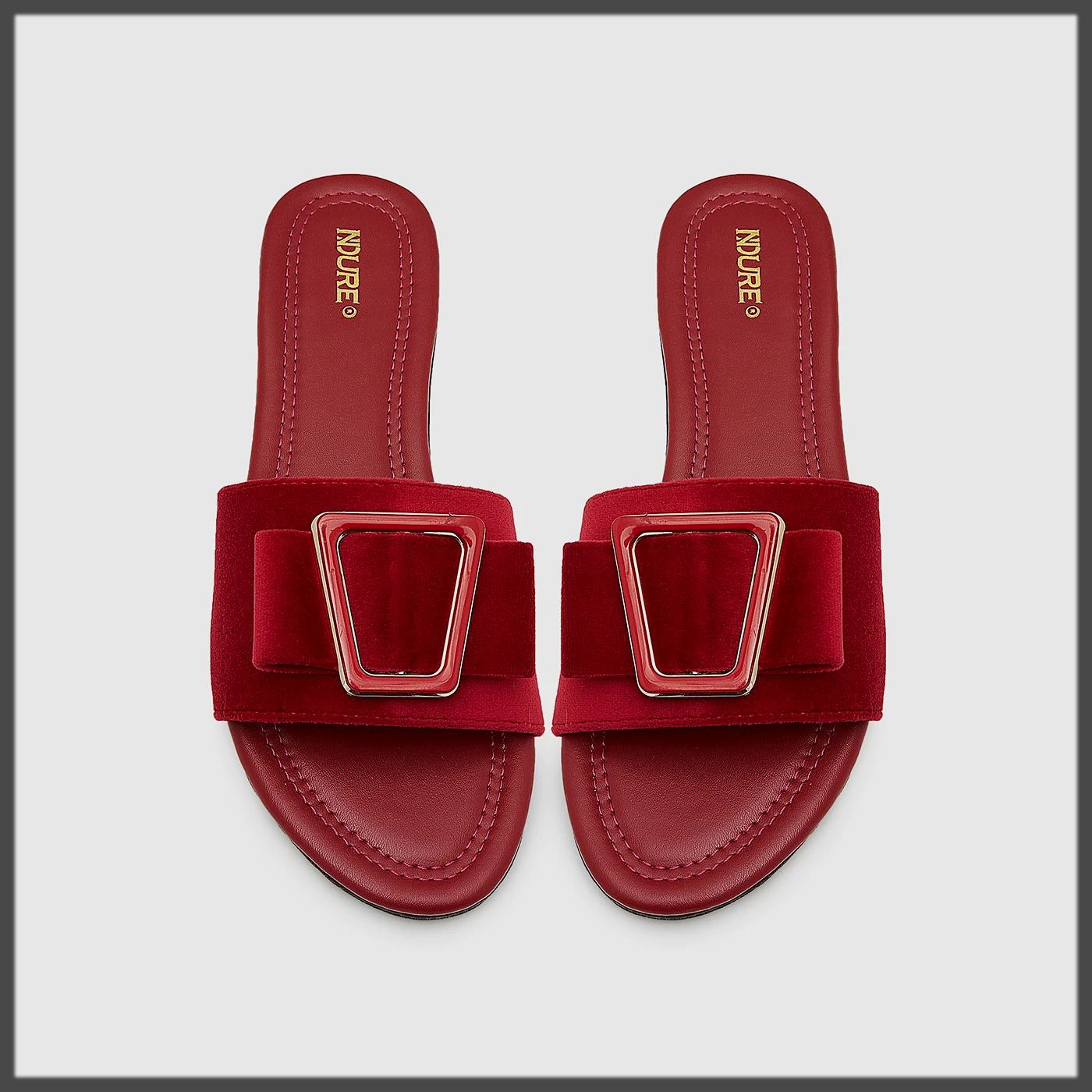 Latest Summer Slippers and Chappals Collection