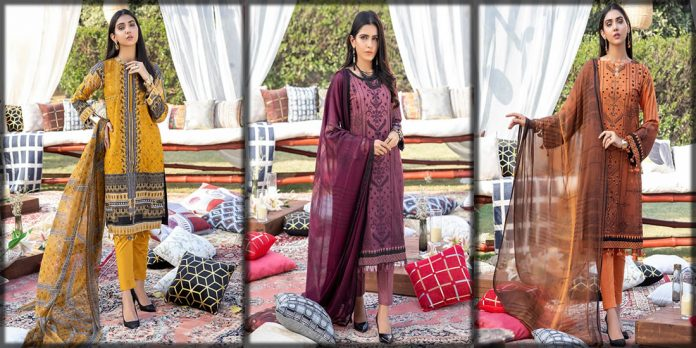 Salitex Summer Collection for Women