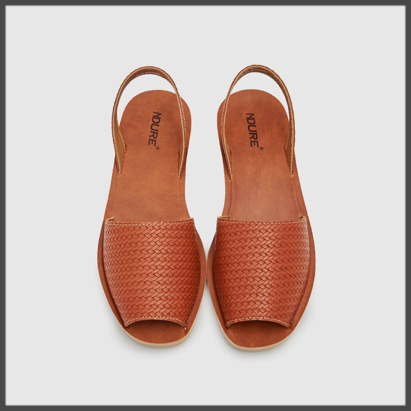 Uber Stylish Women Sandals