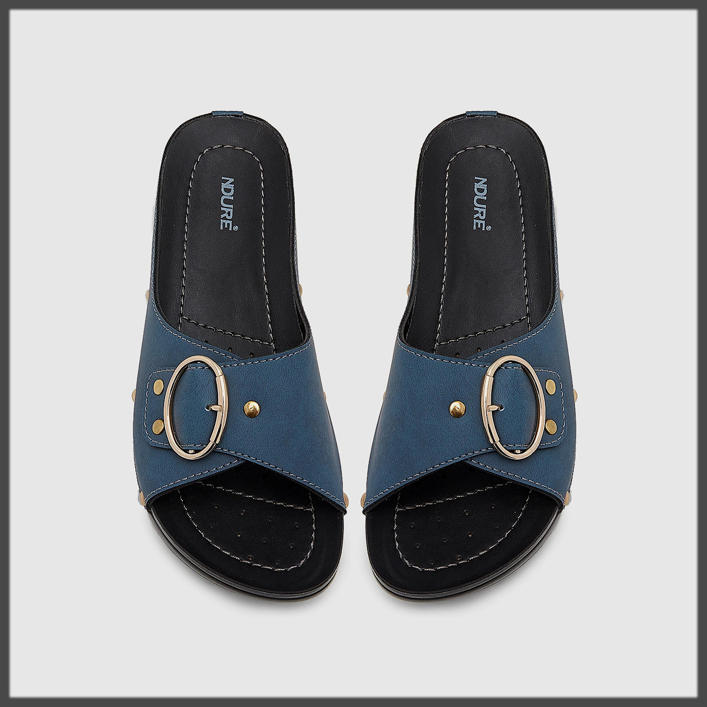appealing Ndure Shoes Summer Collection