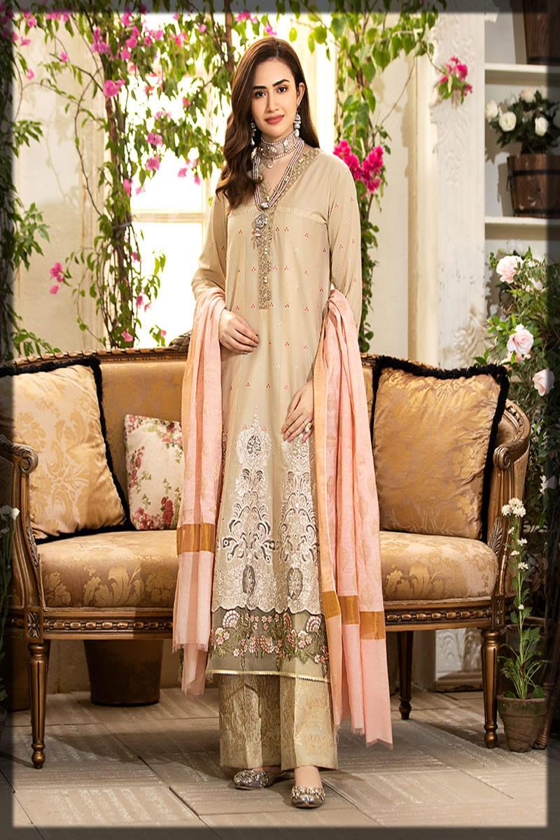 Manara Summer Collection for Women