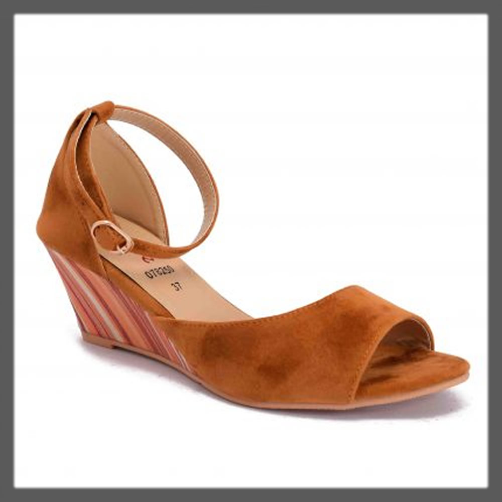 Clive shoes summer collection