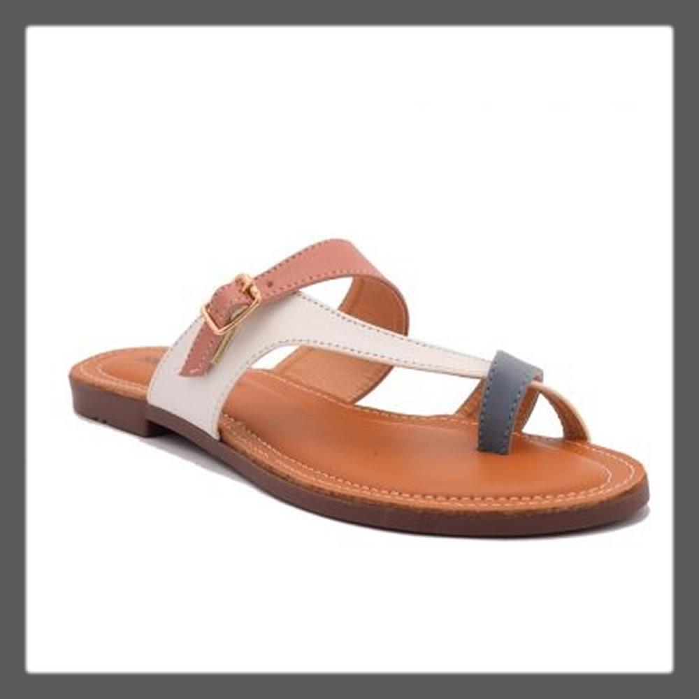 casual slipper for women