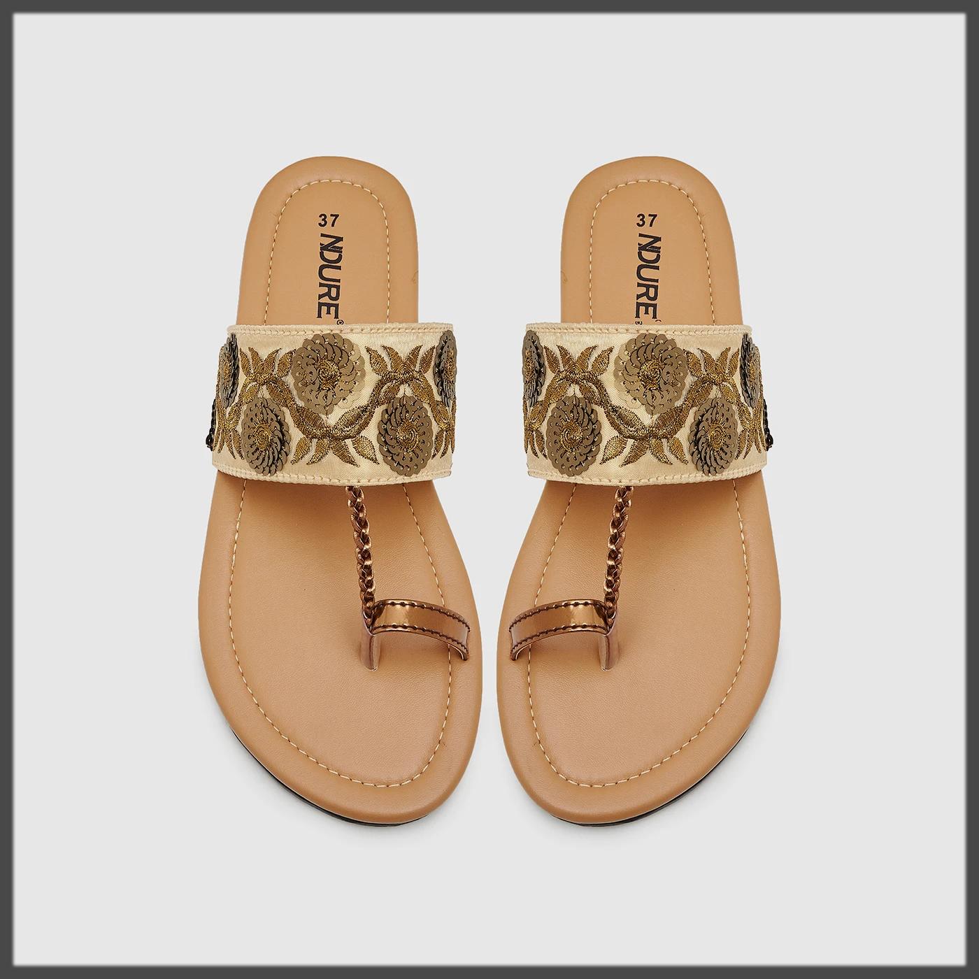 classy Slip-Ons for Women