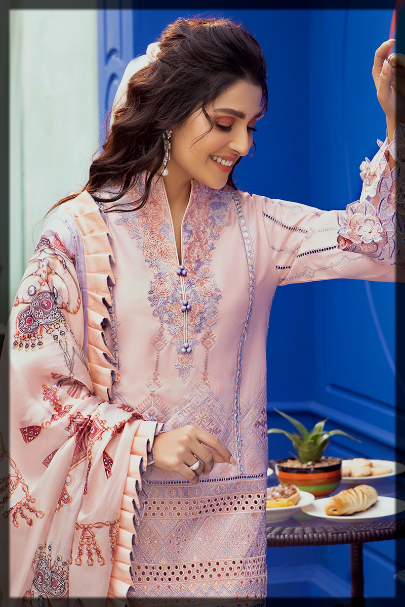 classy mushq summer collection