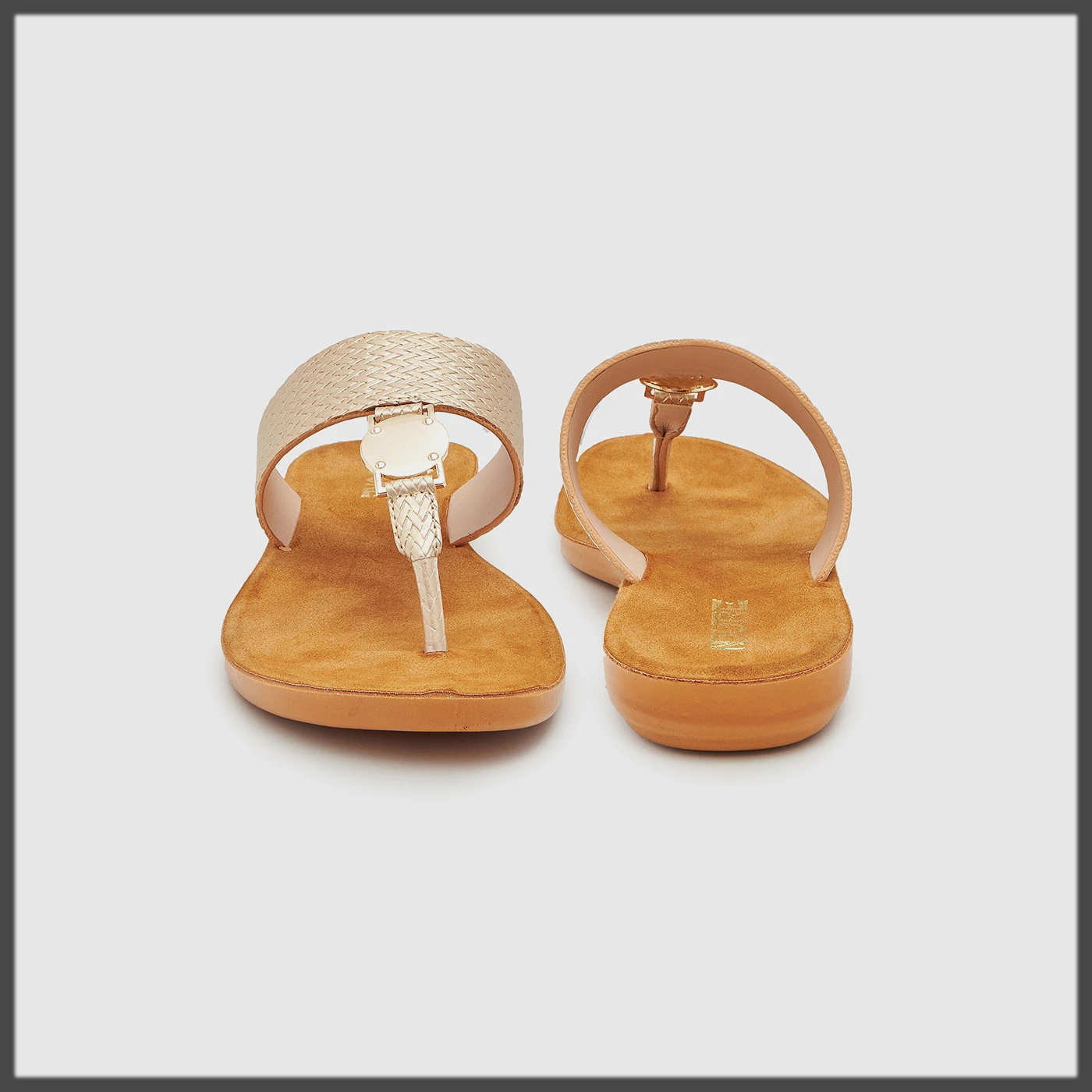 classy ndure shoes summer collection