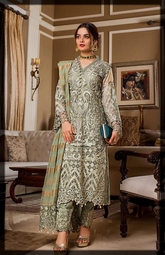 impressive Al zohaib Textile Summer Collection collection