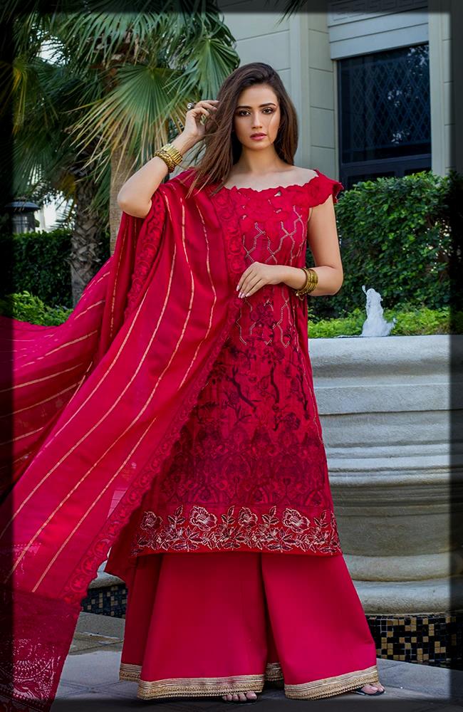 stunning Al zohaib Textile Signature Collection