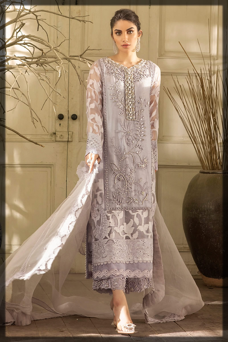 Mushq Eid Collection
