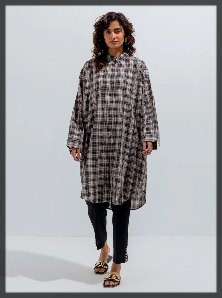 BeechTree Eid Collection for women