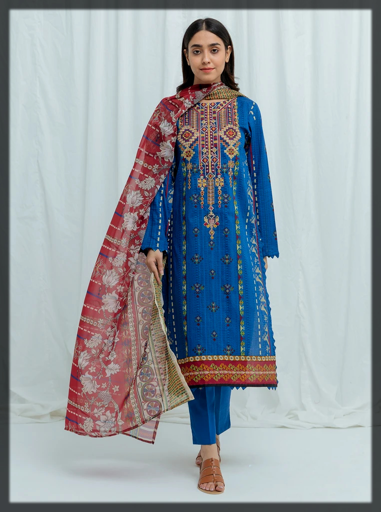 Classy BeechTree Eid Collection