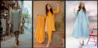 Ego Eid Collection 2021 Ready To Wear Eid Dresses With Price