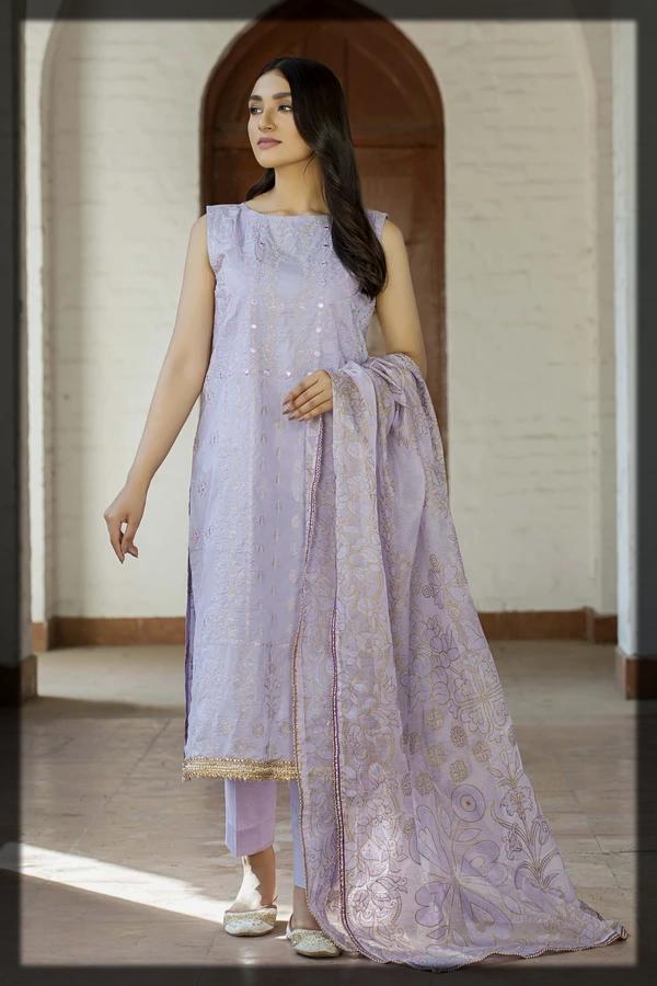 Taana Baana Classic Eid Collection
