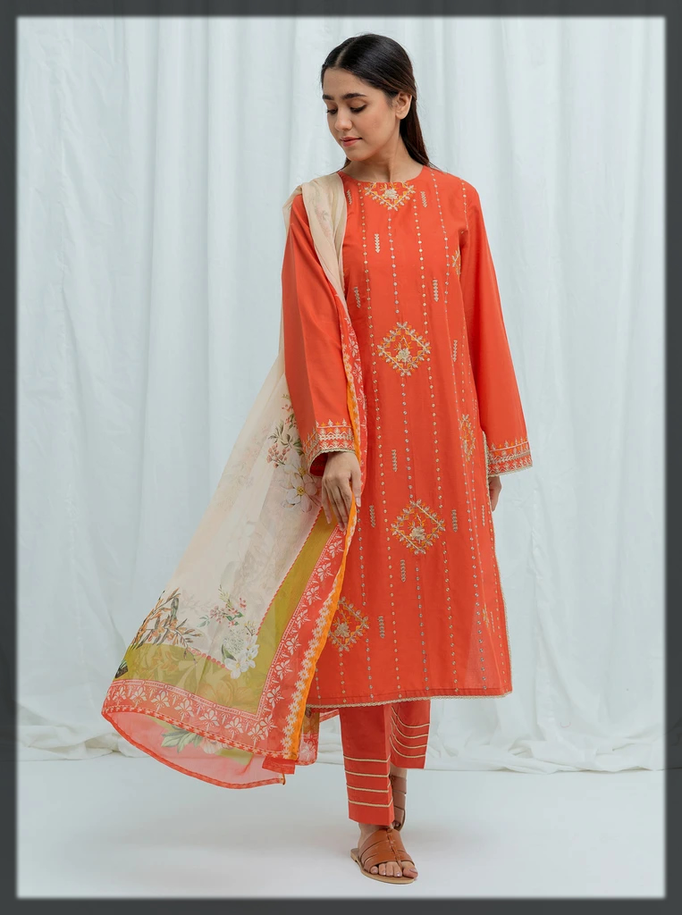 appealing beechtree eid collection for women