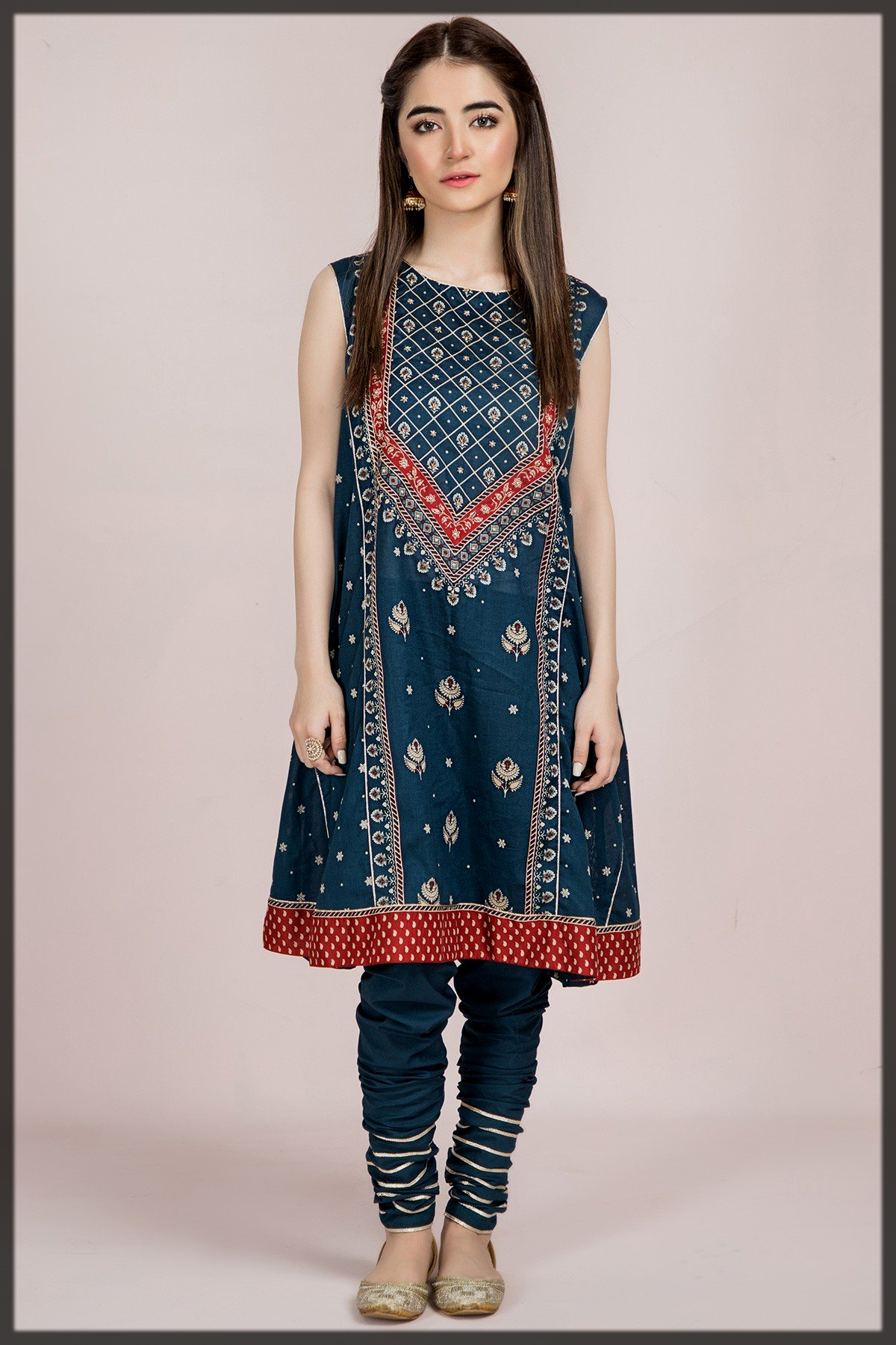 appealing kayseria eid collection