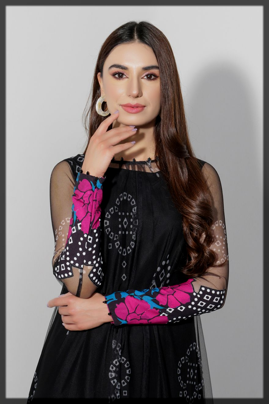 appealing lulusar eid collection
