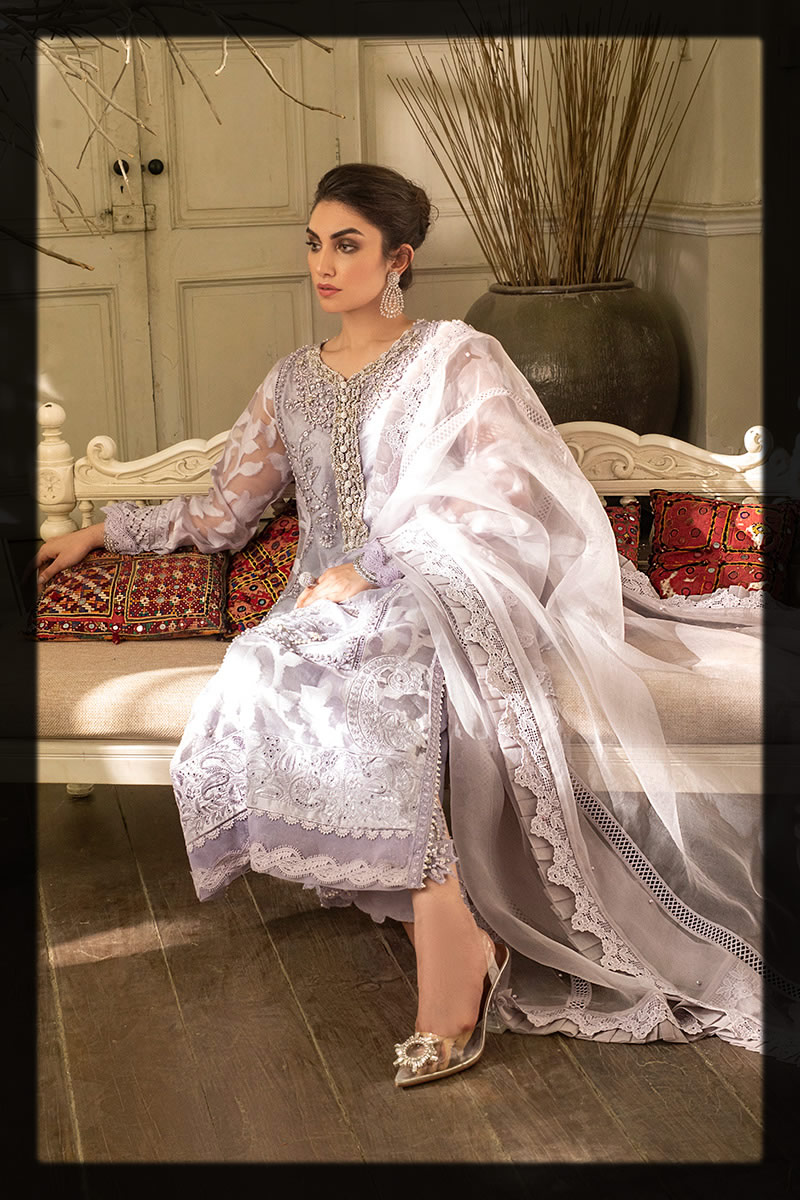 ash grey eid ensemble