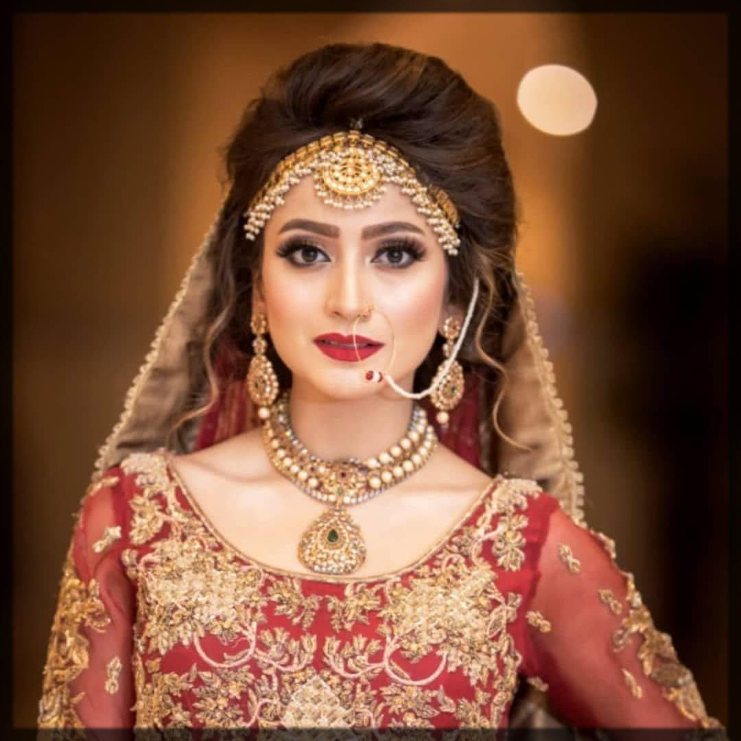 gorgeous zarnish khan