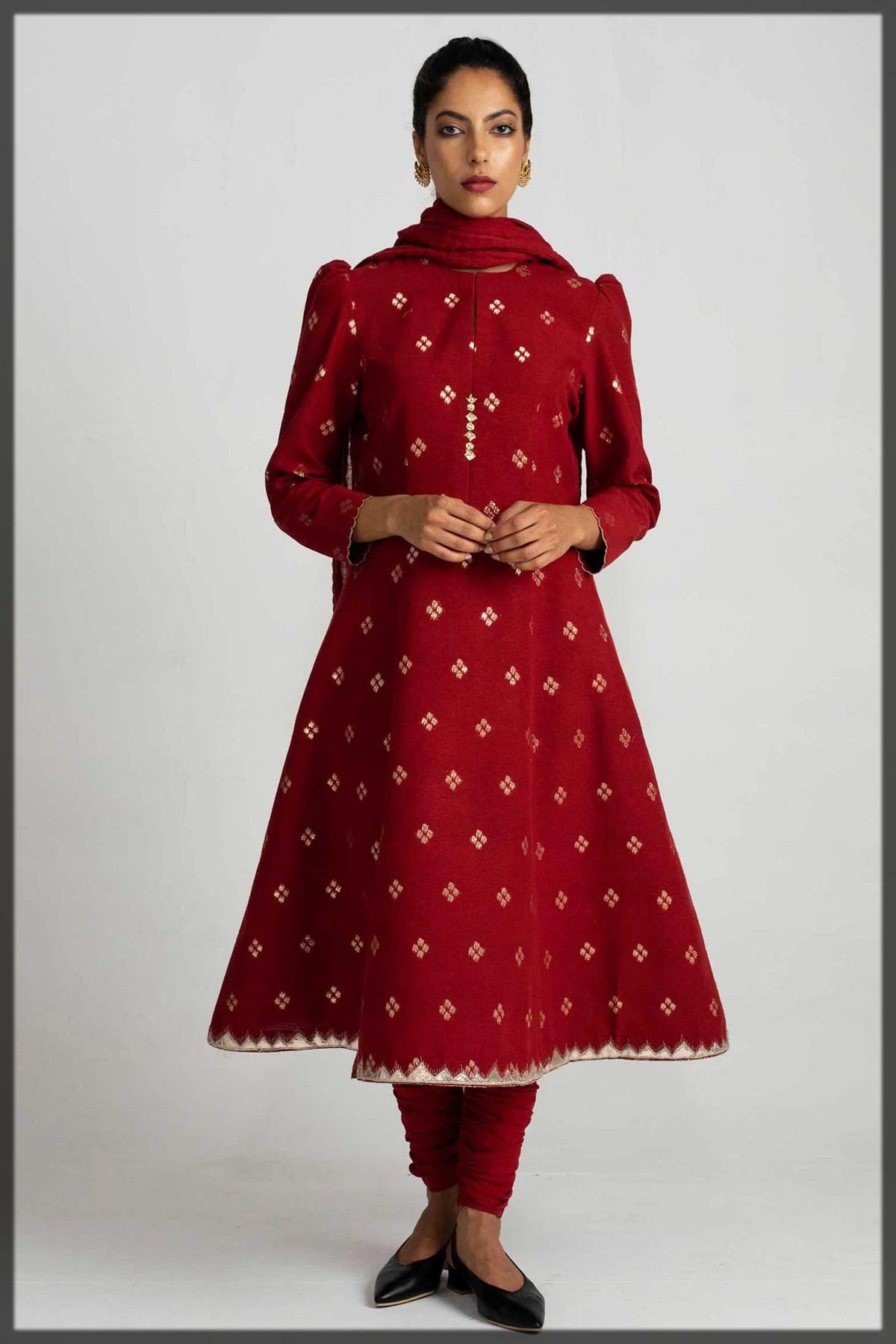 Zara Shahjahan Eid Collection